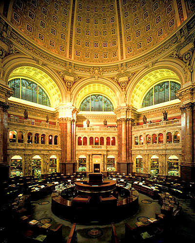 library-of-congress-reading-room_jefferson_library