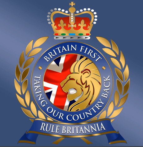 logo-britain-first