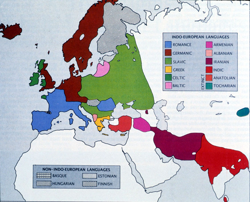 map-europe-india-indo-european-language-groups