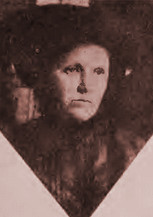 mary-phagan-mother-Frances-coleman