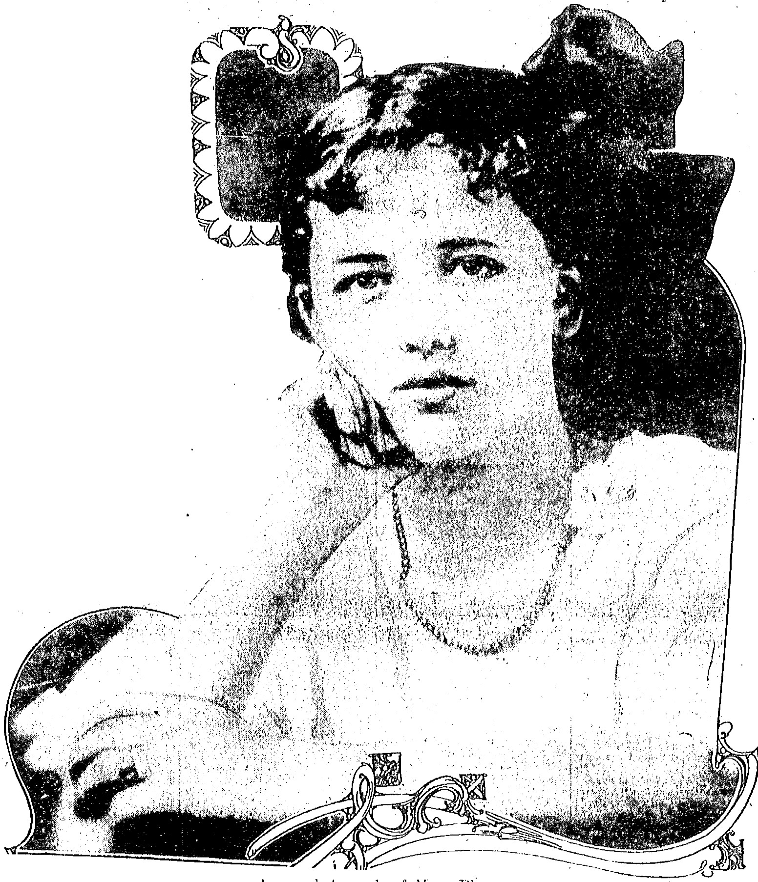 http://www.johndenugent.com/images/mary-phagan-published-april-30-1913.jpg