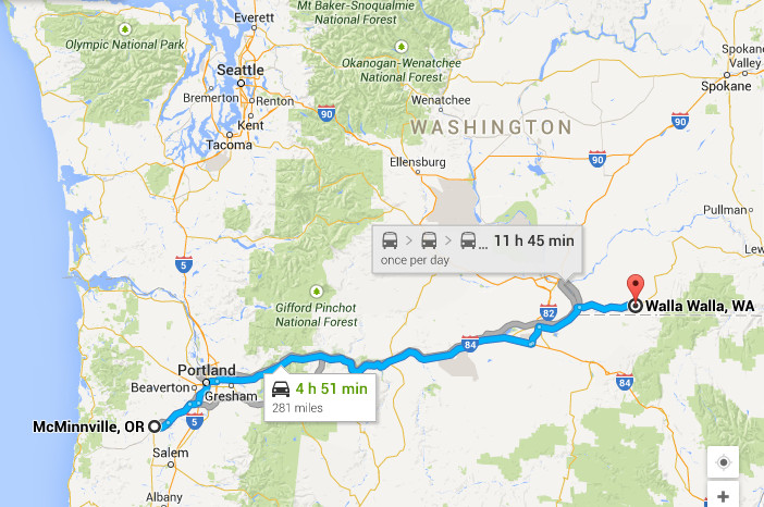 mcminnville-or-to-walla-walla-wa