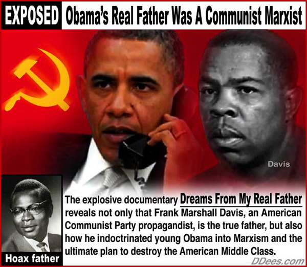 obama-davis-communists-dees