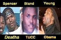obama-spencer-bland-young-murdered-gay-tucc-chicago