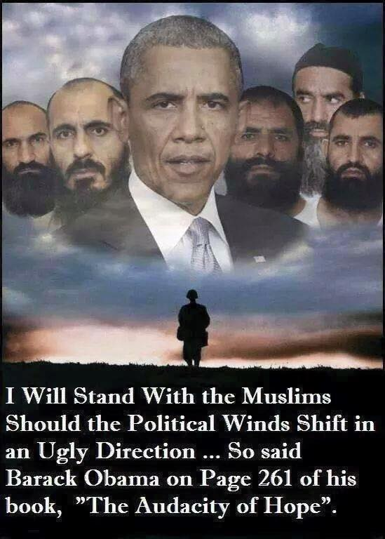obama-will-stand-with-muslims-audacity-hope-p261