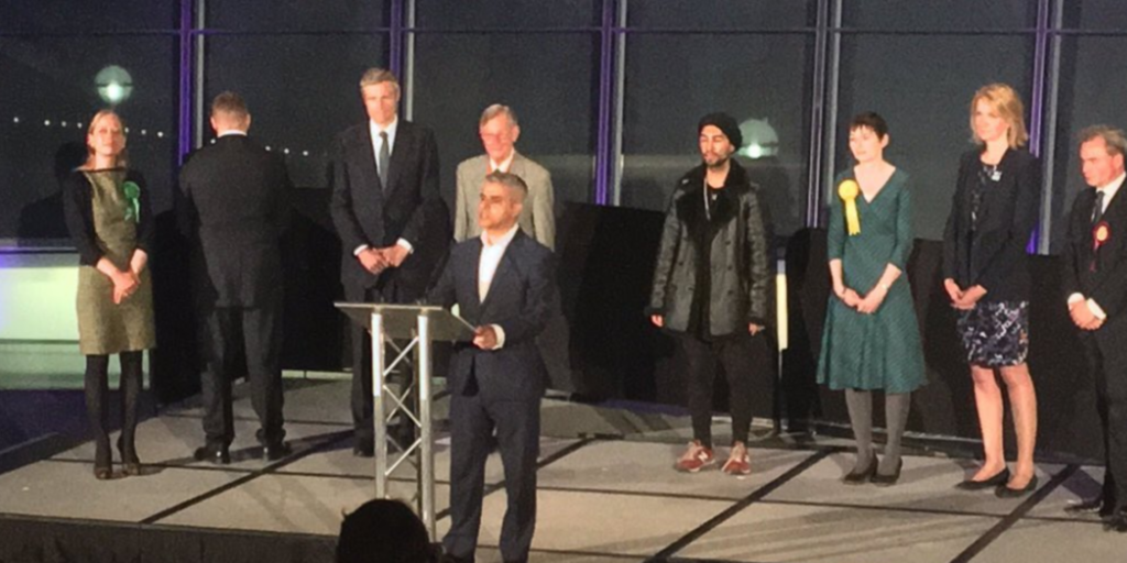 paul-golding-turns-back-on-khan