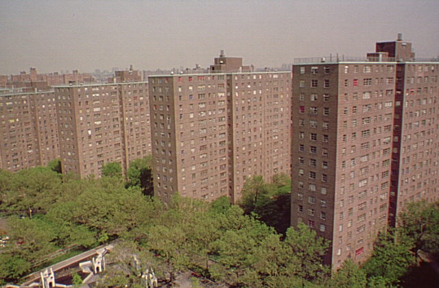 projects-bronx-nyc