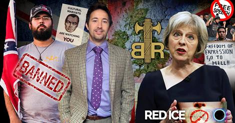 red-ice-heimbach-sen-theresa-may