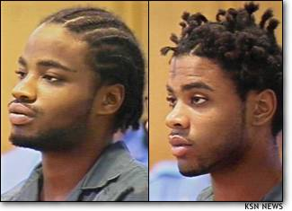 reginald-jonathan-carr-wichita-massacre-2000-perps