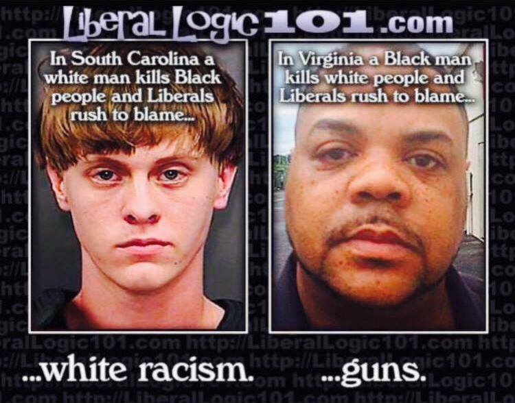 roof-charleston-white-racism-blamed-flanagan-guns-blamed