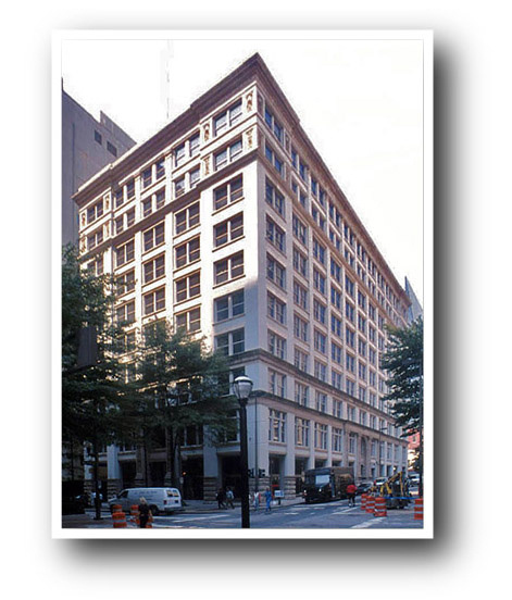 rosser-brandon-slaton-phillips-bldg-atlanta-ga