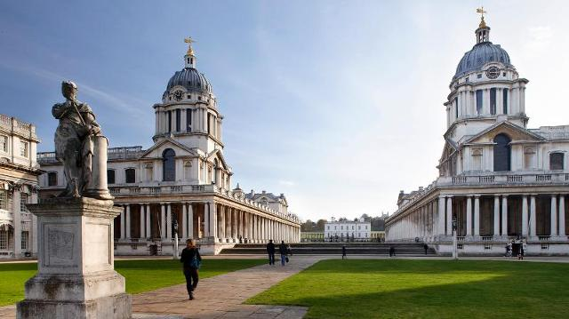 royal-naval-college-greenwich-england