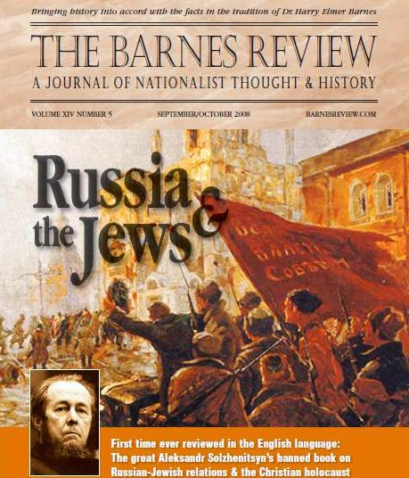 russia-and-jews-jdn-tbr-solzhenitsyn-walendy