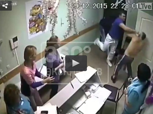 russiahn-doctor-punches-patient