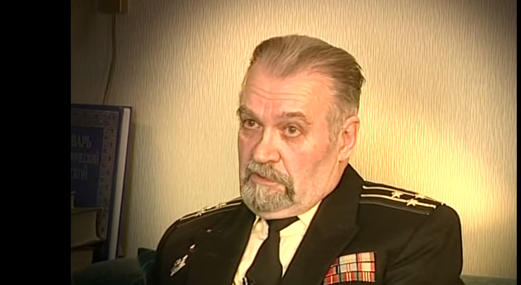 russian-air-force-general-confirms-ufo-and-fourth-reich