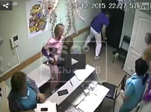 russian-doctor-punches-muslim-friend
