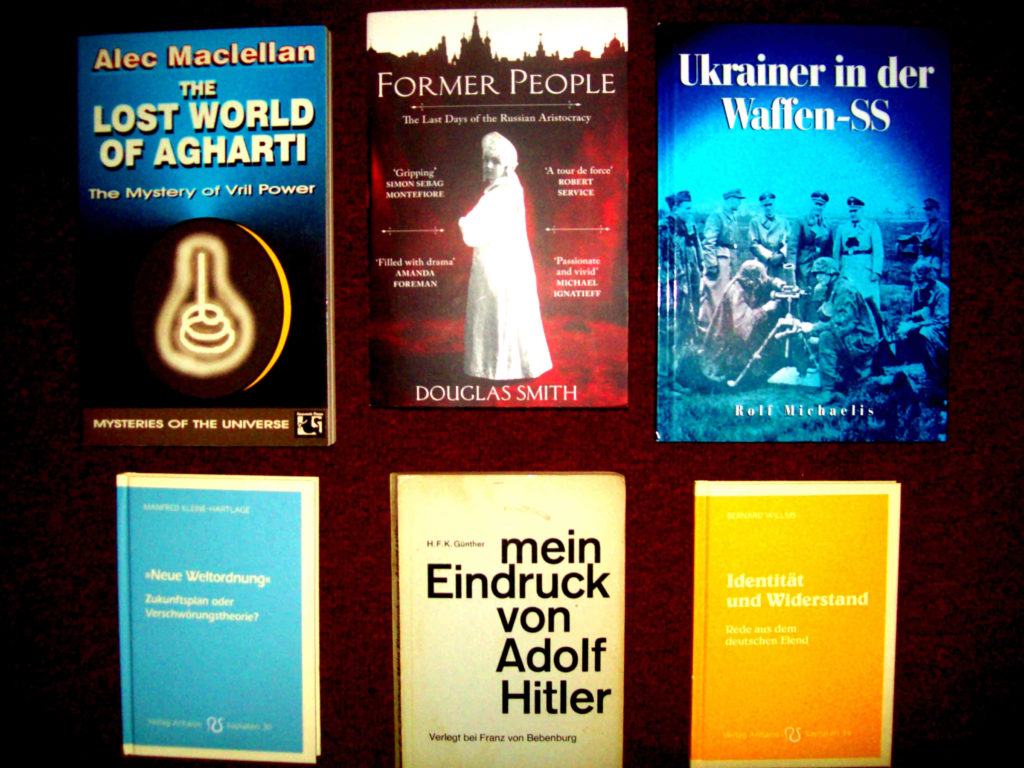 six-books-given-german