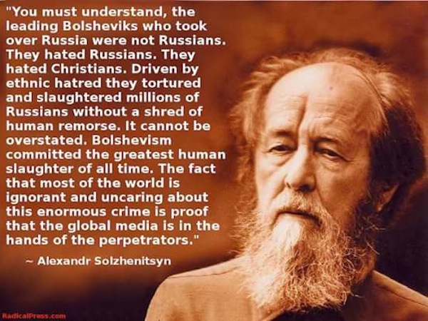 solzhenitsyn-who-bolsheviks-were-not-russians