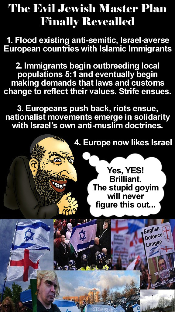 stupid-goy-flood-euro-countries-muslims