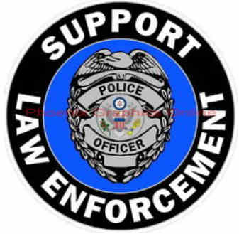 support-law-enforcement-police-sheriff-marshal