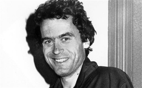 Ted Bundy Daughter Another ted bundy essay