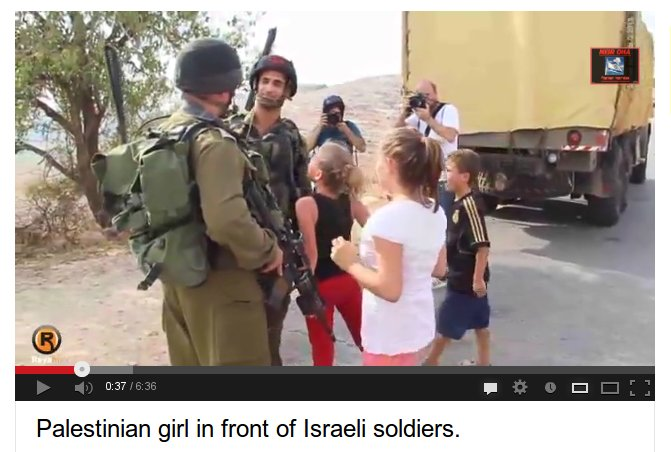 three-blond-palestinian-kids-israeli-idf-soldiers