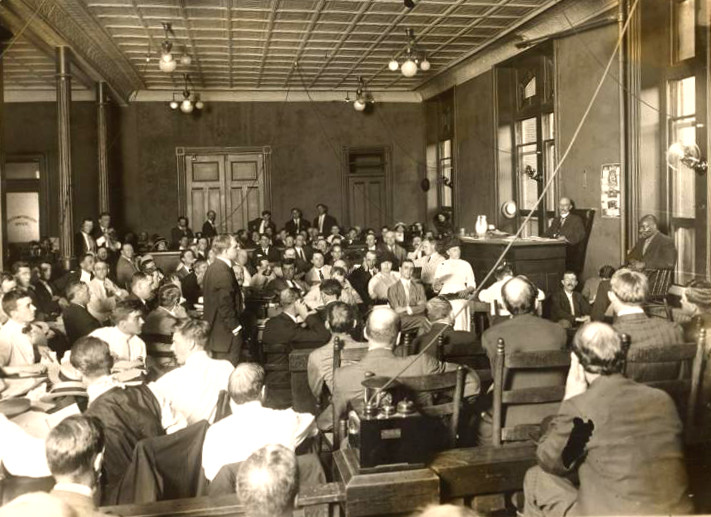trial-of-leo-frank-courtroom