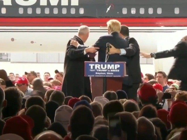 trump-grabbed-secret-service-jet-rally-assassination-attempt