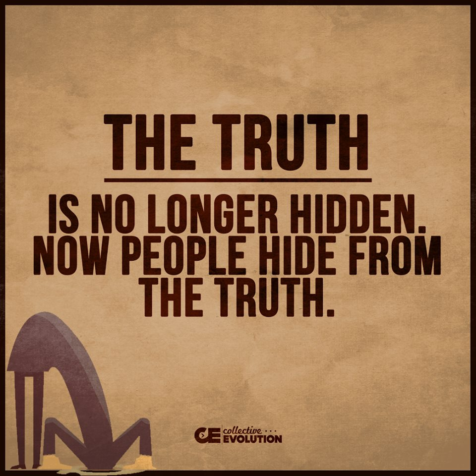 truth-not-hidden-people-now-hide-from-it