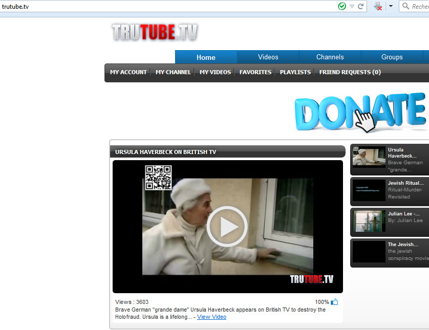 trutube-donate-button-haverbeck-homepage