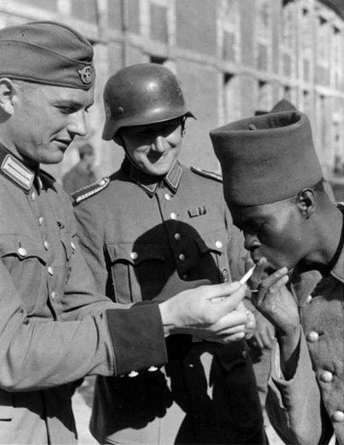 two-wehrmacht-soldiers-light-cigarette-for-black-wehrmacht-volunteer