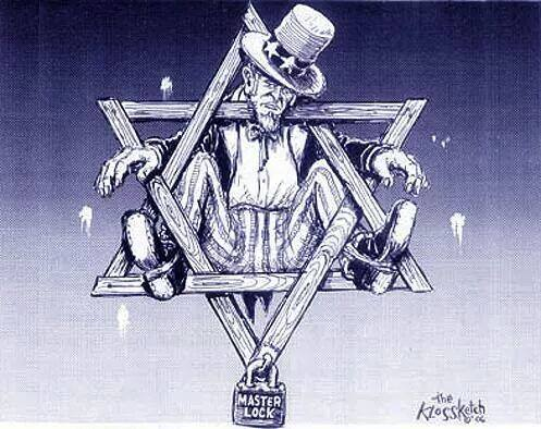 uncle-sam-star-of-david