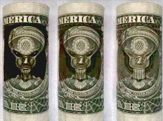 us-coat-of-arms-becomes-alien-back-us-1-dollar-bill