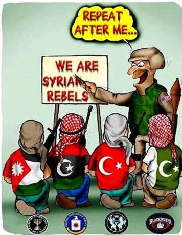 us-syrian-moderate-rebels