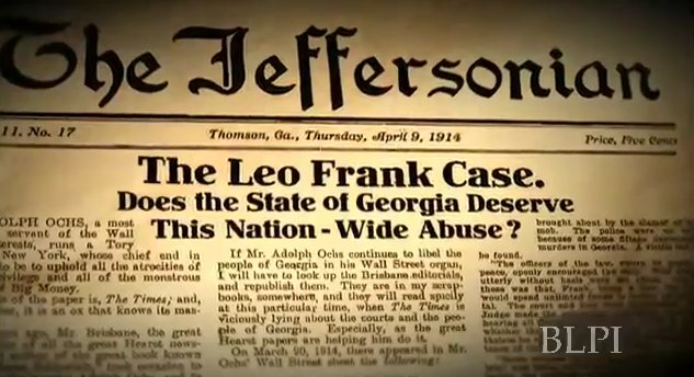 watson-jeffersonian-april-9-1914-ga-abused
