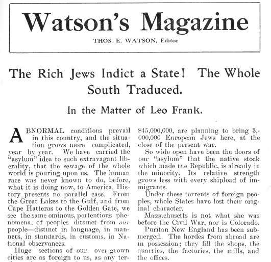 watson-oct-1915-jews-indict-entire-state