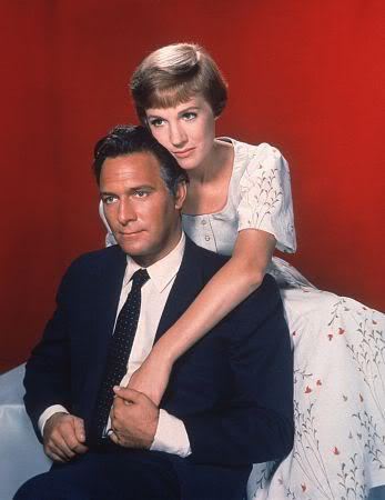 white-couple-julie-andrews-christopher-plummer