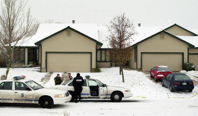 wichita-massacre-whites-raped-house