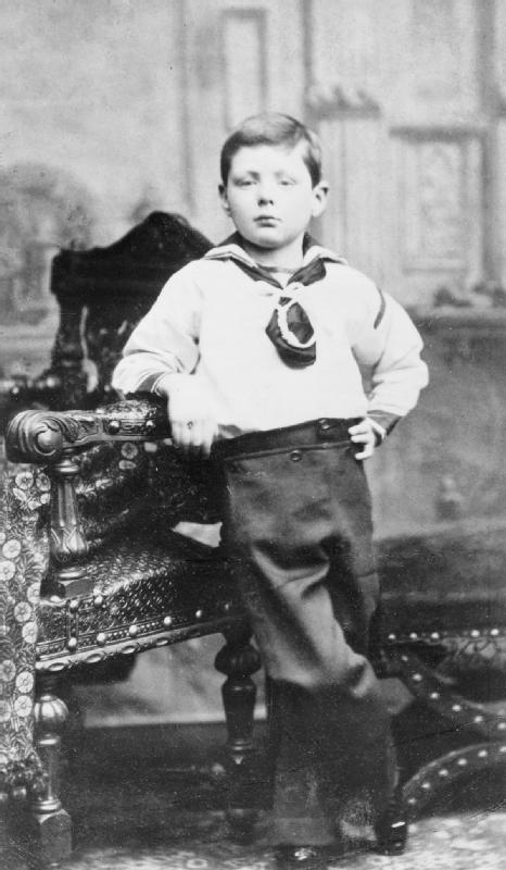 winston-spencer-churchill_1881_age-7