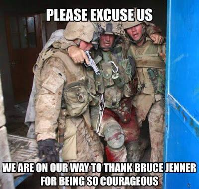 wounded-marine-jenner-transgender-courage