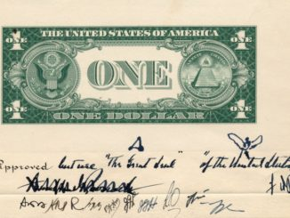 1935_Dollar_Bill_Back_Early_Design-approval-initials-fdr