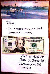 20-dollars-greeting-card