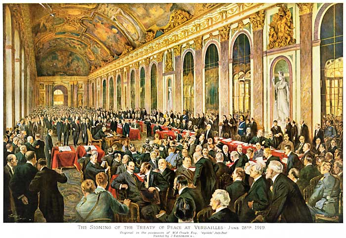 28-june-1919-signing-versailles-treaty-germany-wwi
