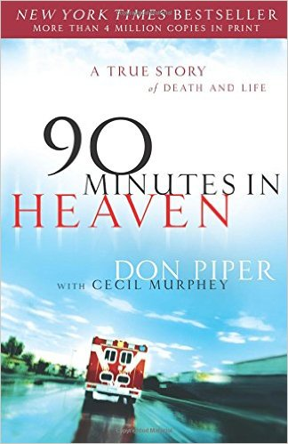 90-minutes-in-heaven-don-piper