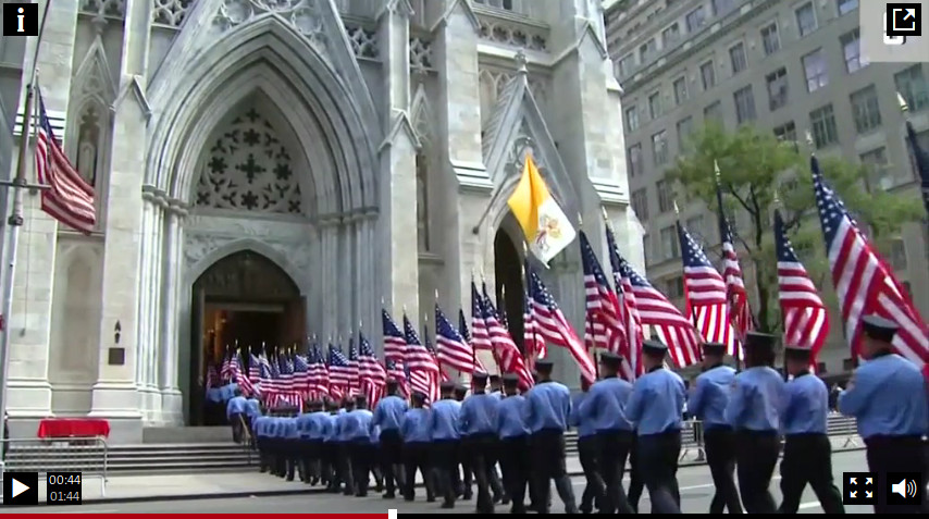 911-st-patrick-s-cathedral-flags-mass-mourning-americans
