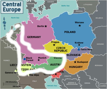 Central_Europe_once-roman-now-german-map