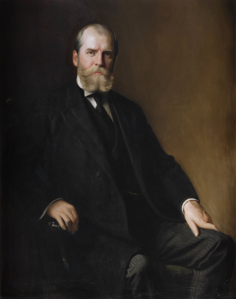 Charles-evans-Hughes-ny-governor