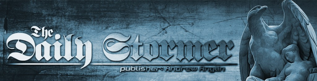 Daily-Stormer-Banner