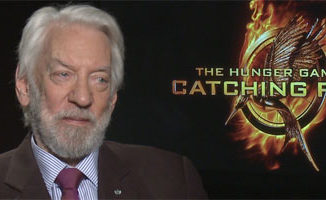 Donald-Sutherland-hunger-games-catching-fire-interview