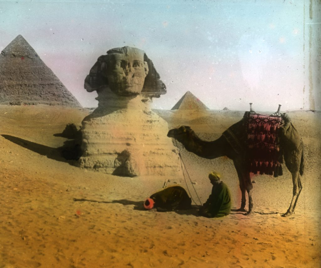 Egypt-Gizeh_sphinx